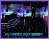 Tripperific Neon Bunker