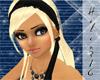 Blonde Amal V2