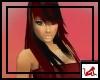 ~R~ Black Red Yurina