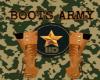 IID-Boots rll