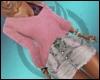 qSS! Sweet Suit RL