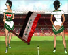iraq girle sport 3