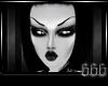 ~V~ Gothic Black Alyce