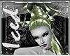 WS ~ Iced Green Goddess
