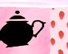 [JPR] Kawaii Ichigo Tea