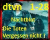 mix  dtvn  1-28