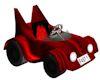 Kids Car Racer