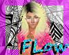 ~FLoW~ MiMi (CUSTOM REQ)