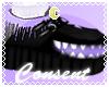 C~:Teeth Creepers.M