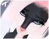 Berri Sexy | Head