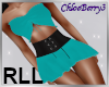 Bree Outfit Teal v2 RLL