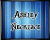 AshleyNecklace