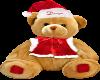 Drago Teddy Bear