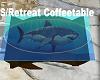S/Retreat Coffeetable
