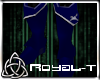 RTD-Musketeers Boots