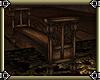 ~E- Mythic Bench