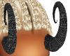Small Horns 7