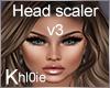 K head scale v3