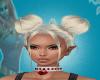 Nia Blonde