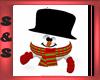 Animated SnowMan