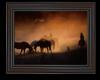 (HH) Western Sunset