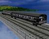 Train Amtrakk