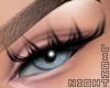 !N AnyHead Eyelashes