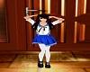 Cute Japanese Girl V2