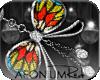 ! 116 Lotus 01 Jewelry