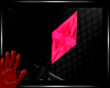 DO~ Fabulous Plumbob |P
