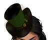 {AB} StPatty Hat