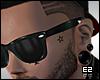 Summer Sunglasses V1