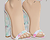 simplicity heels
