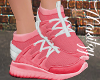 Sneakers Pink ★