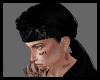 (DP)Kardashian II Black