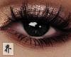 界 Black Eyes