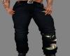 [la] EmpRich custom