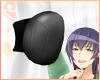 ~R~ Saeko elbowpads