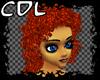 CdL XShine Red Carol