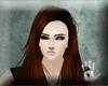 [K] Ladisto Auburn