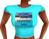 Island Rock Fest F