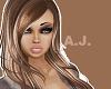 kelly style *AJ*
