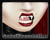 *AD* Vampire Fangs 1