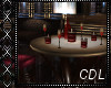 !C* Chillout Clubtable