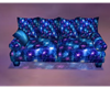 Stary Night Couch