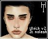 -Ulrich v2, 2T no lash.-