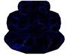 Blue Lighning Floaty V2