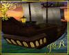 *JR Celtic Dragon Ship