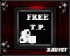 Badge: Free TP