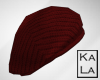 !A Red Hat
